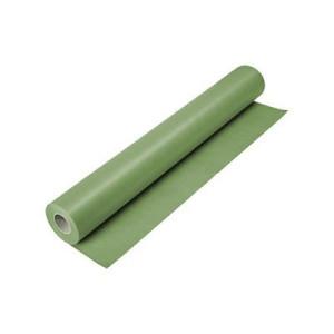 Rollo Kraft Verjurado Verde, 1x5 mts.