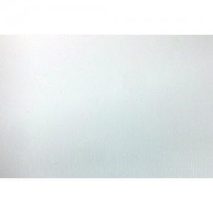 Tela ACUARELA EXTRAFINA 100% algodón imprimado, rollo (2.10x10 mts.)