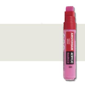 totenart-rotulador-acrilico-amsterdam-color-plata-800-15mm