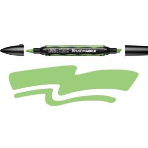 Rotulador Brushmarker Apple (G338) Winsor & Newton Totenart