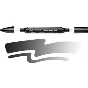 Rotulador Brushmarker Blender (BL) Winsor & Newton Totenart