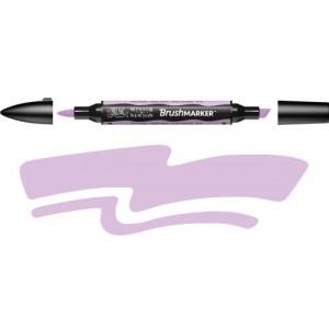Rotulador Brushmarker  Pink Pearl (V718) Winsor & Newton Totenart
