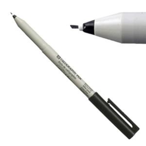 totenart-Rotulador Negro Calligraphy pen 1 Sakura