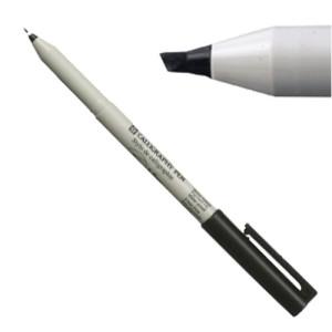 totenart-Rotulador Negro Calligraphy pen 3 Sakura