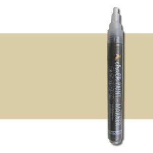 totenart-Rotulador Chalk Paint Lino 2-4 mm, La Pajarita