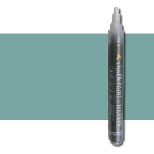 totenart-Rotulador Chalk Paint Verde Hielo 2-4 mm, La Pajarita