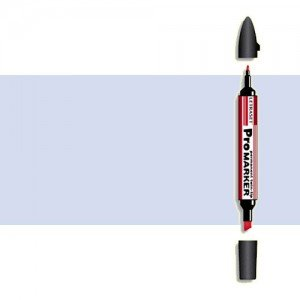 totenart-rotulador-promarker-letraset-doble-punta-color-b119-diseno-ilustracion