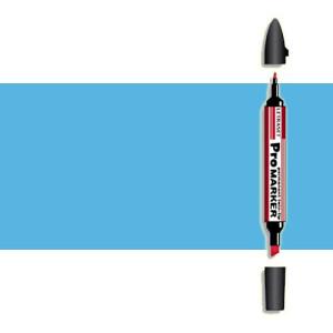totenart-rotulador-promarker-letraset-doble-punta-color-b137-diseno-ilustracion