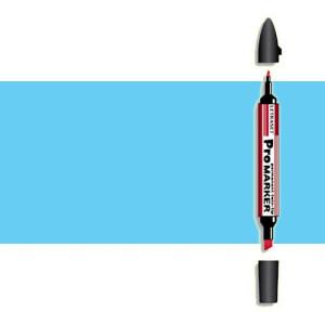 totenart-rotulador-promarker-letraset-doble-punta-color-b138-diseno-ilustracion