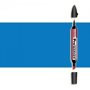 totenart-rotulador-promarker-letraset-doble-punta-color-b146-diseno-ilustracion