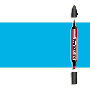 totenart-rotulador-promarker-letraset-doble-punta-color-b346-diseno-ilustracion