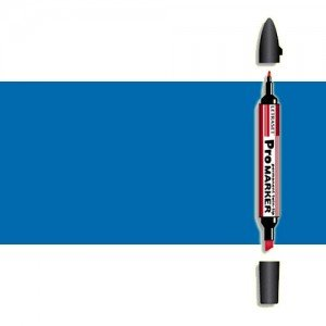 totenart-rotulador-promarker-letraset-doble-punta-color-b445-diseno-ilustracion