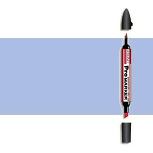 totenart-rotulador-promarker-letraset-doble-punta-color-b528-diseno-ilustracion