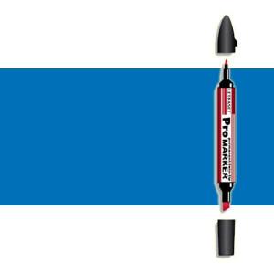 totenart-rotulador-promarker-letraset-doble-punta-color-b555-diseno-ilustracion