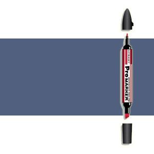 totenart-rotulador-promarker-letraset-doble-punta-color-b624-diseno-ilustracion