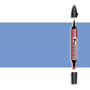totenart-rotulador-promarker-letraset-doble-punta-color-b637-diseno-ilustracion