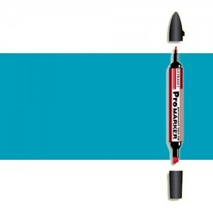 totenart-rotulador-promarker-letraset-doble-punta-color-c247-diseno-ilustracion