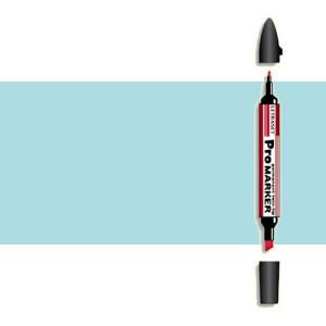 totenart-rotulador-promarker-letraset-doble-punta-color-c429-diseno-ilustracion