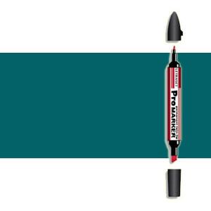 totenart-rotulador-promarker-letraset-doble-punta-color-c446-diseno-ilustracion