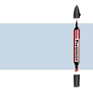 totenart-rotulador-promarker-letraset-doble-punta-color-c719-diseno-ilustracion
