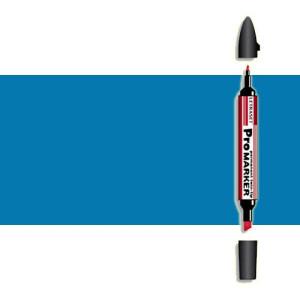 totenart-rotulador-promarker-letraset-doble-punta-color-c824-diseno-ilustracion