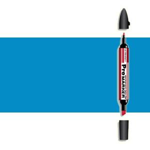 totenart-rotulador-promarker-letraset-doble-punta-color-c849-diseno-ilustracion