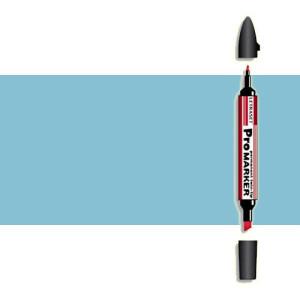totenart-rotulador-promarker-letraset-doble-punta-color-c917-diseno-ilustracion