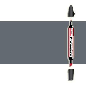 totenart-rotulador-promarker-letraset-doble-punta-color-cg02-diseno-ilustracion