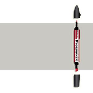 totenart-rotulador-promarker-letraset-doble-punta-color-cg06-diseno-ilustracion