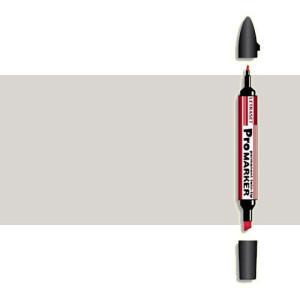 totenart-rotulador-promarker-letraset-doble-punta-color-cg08-diseno-ilustracion