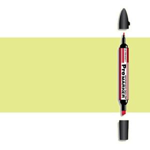 totenart-rotulador-promarker-letraset-doble-punta-color-g159-diseno-ilustracion