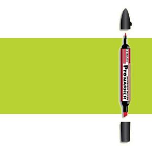totenart-rotulador-promarker-letraset-doble-punta-color-g178-diseno-ilustracion