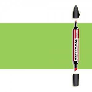 totenart-rotulador-promarker-letraset-doble-punta-color-g258-diseno-ilustracion