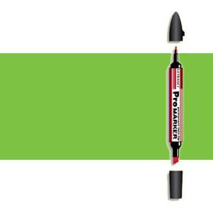 totenart-rotulador-promarker-letraset-doble-punta-color-g267-diseno-ilustracion