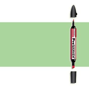 totenart-rotulador-promarker-letraset-doble-punta-color-g338-diseno-ilustracion