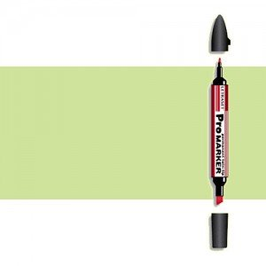 totenart-rotulador-promarker-letraset-doble-punta-color-g339-diseno-ilustracion