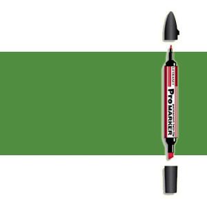 totenart-rotulador-promarker-letraset-doble-punta-color-g356-diseno-ilustracion