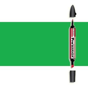 totenart-rotulador-promarker-letraset-doble-punta-color-g457-diseno-ilustracion