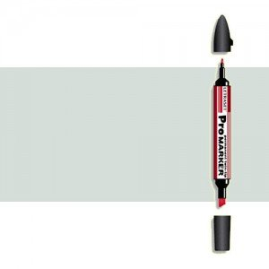 totenart-rotulador-promarker-letraset-doble-punta-color-g619-diseno-ilustracion