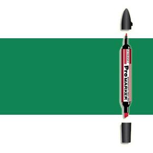 totenart-rotulador-promarker-letraset-doble-punta-color-g635-diseno-ilustracion