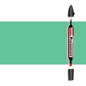 totenart-rotulador-promarker-letraset-doble-punta-color-g637-diseno-ilustracion