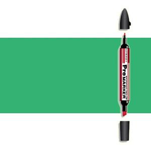 totenart-rotulador-promarker-letraset-doble-punta-color-g657-diseno-ilustracion