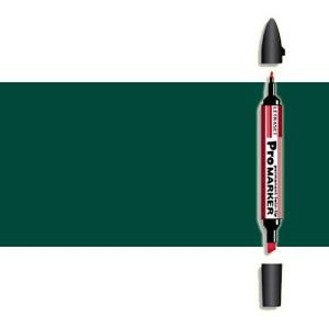 totenart-rotulador-promarker-letraset-doble-punta-color-g724-diseno-ilustracion