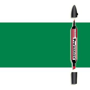 totenart-rotulador-promarker-letraset-doble-punta-color-g756-diseno-ilustracion