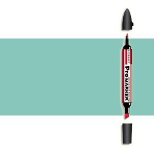 totenart-rotulador-promarker-letraset-doble-punta-color-g817-diseno-ilustracion