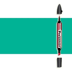 totenart-rotulador-promarker-letraset-doble-punta-color-g847-diseno-ilustracion