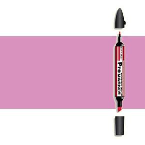 totenart-rotulador-promarker-letraset-doble-punta-color-m137-diseno-ilustracion