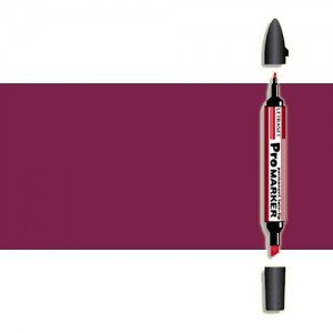 totenart-rotulador-promarker-letraset-doble-punta-color-m544-diseno-ilustracion