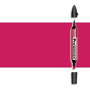 totenart-rotulador-promarker-letraset-doble-punta-color-m865-diseno-ilustracion