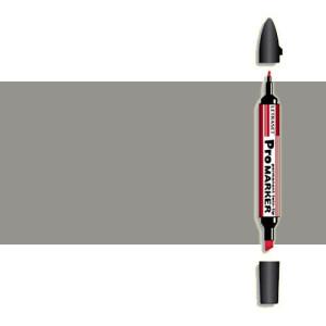 totenart-rotulador-promarker-letraset-doble-punta-color-ng03-diseno-ilustracion
